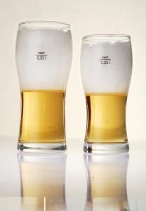 Mmmmnnn... beer